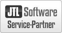 TOMA ist JTL Webshop Service Partner